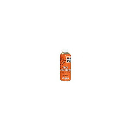 Compressed Air 400ml