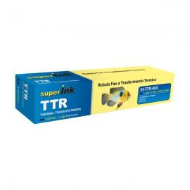 SI-TTR-800