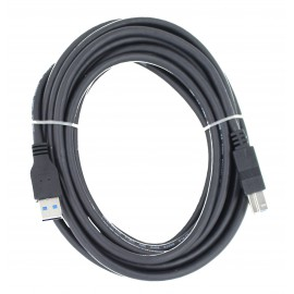 USB cable 3.0 - 5 mt
