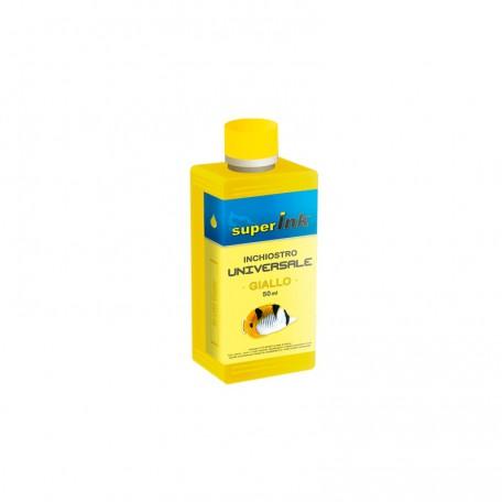 SI-U50 Yellow