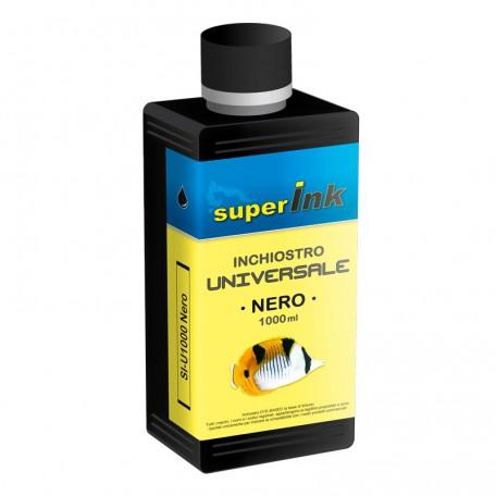 SI-U1000 Nero