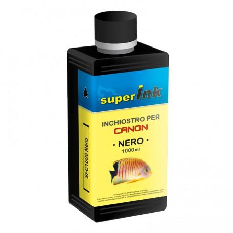 SI-C1000 Nero