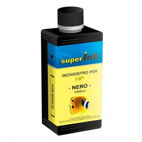 SI-H1000 Nero