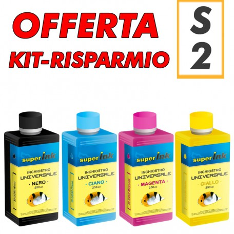 SI-KIT-INK-Small-2 (universale)