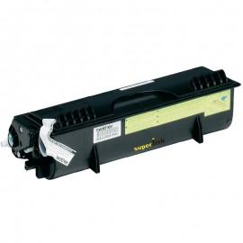 SI-6600