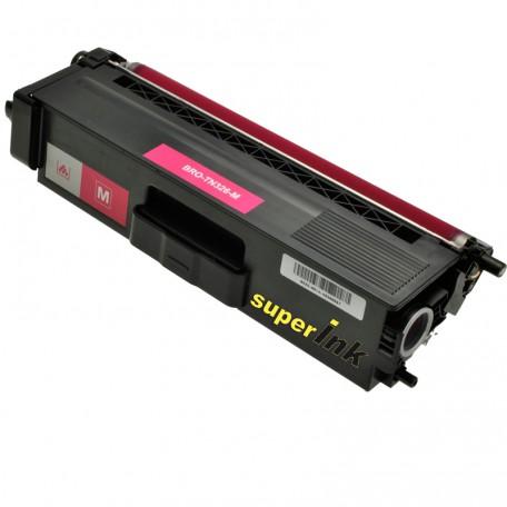 SI-TN326M