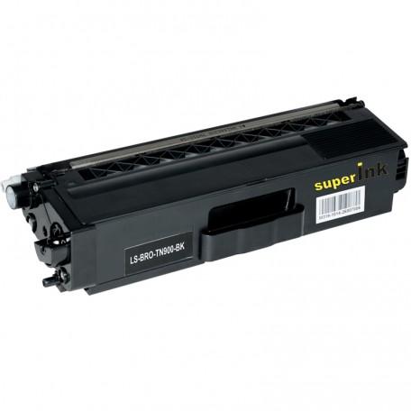 SI-TN900BK