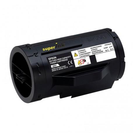 SI-M300