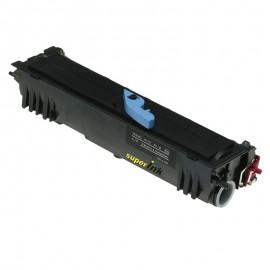 SI-6200