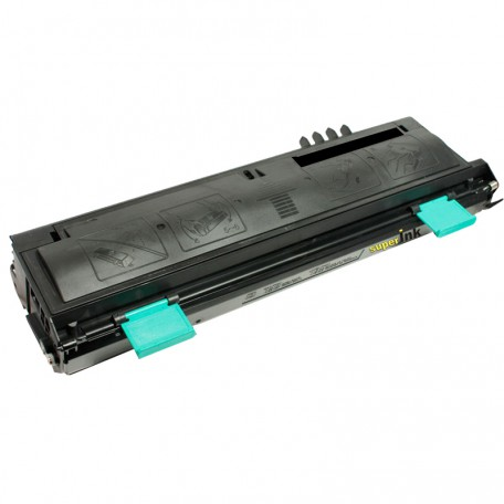 SI-3900
