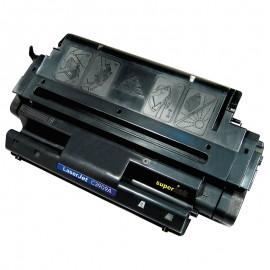 SI-3909