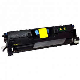 SI-Q3962