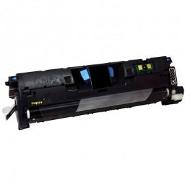 SI-9700