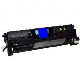 SI-9701