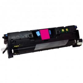 SI-9703