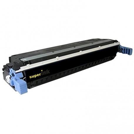 SI-Q5950
