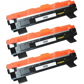 KIT-TN1050 (3 toner)