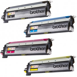 KIT-TN230 (4 toner)