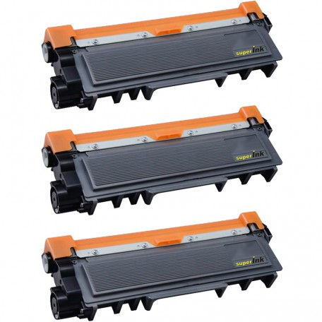 KIT-TN2320 (3 toner)