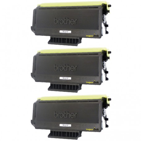 KIT-TN3170 (3 toner)