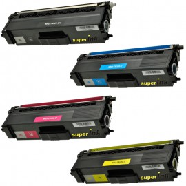 KIT-TN326 (4 toner)