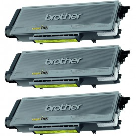 KIT-TN3280 (3 toner)