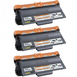 KIT-TN3380 (3 toner)