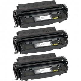 KIT-4096 (3 toner)