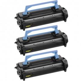 KIT-5900 (3 toner)
