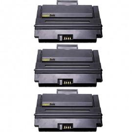KIT-2335 (3 toner)