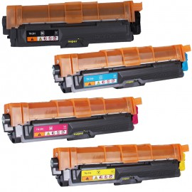 KIT-TN24X (4 toner)