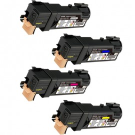 KIT-CX29 (4 toner)