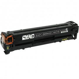 SI-CE410X