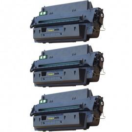 KIT-2610 (3 toner)