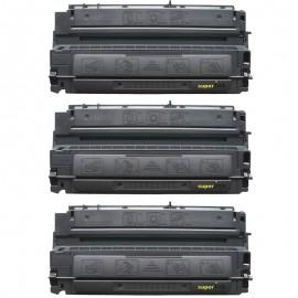 KIT-3903 (3 toner)