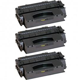 KIT-5949X (3 toner)