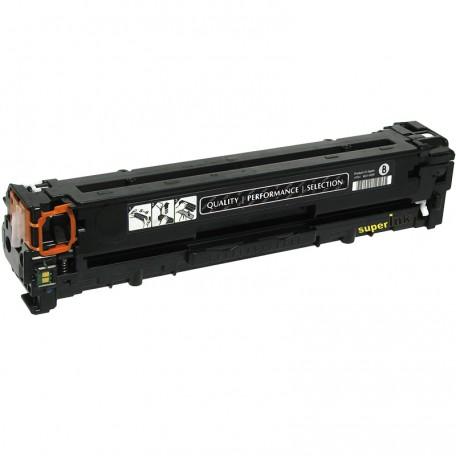SI-CF410X