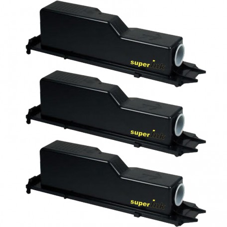 KIT-GP200 (3 toner)