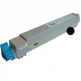 SI-9600B