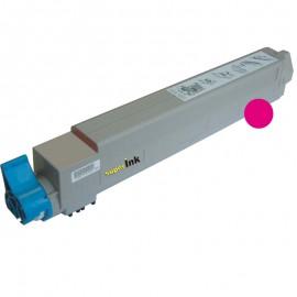 SI-9600M