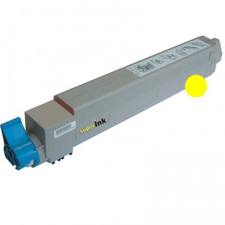 SI-9600Y