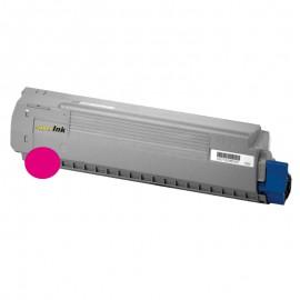 SI-8600M
