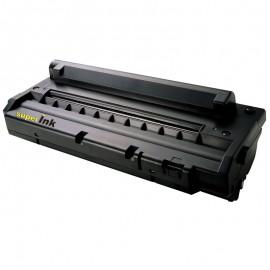 SI-SF560R