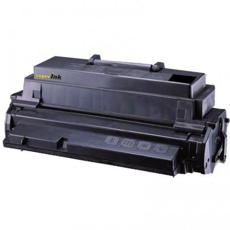 SI-6060