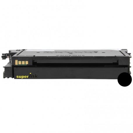 SI-CLP500B