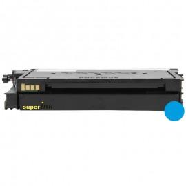 SI-CLP500C