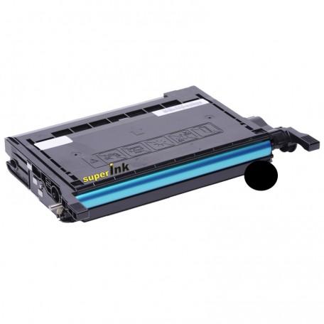 SI-CLP600B