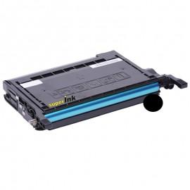 SI-CLP660B
