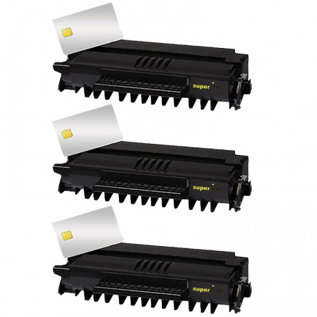 KIT-TYPESP1000 (3 toner)