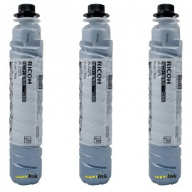 KIT-TYPE1230D (3 toner)
